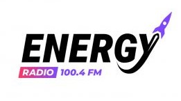 ENERGY FM 100.4 FM — HOT HIT MUSIC