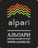 Альпари каталог